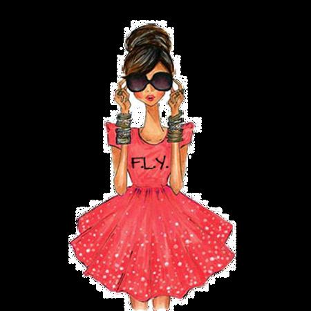 FLY személyi stylist és stílustanácsadó