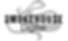 SHD New Logo gray.png