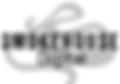 SHD New Logo MR.png