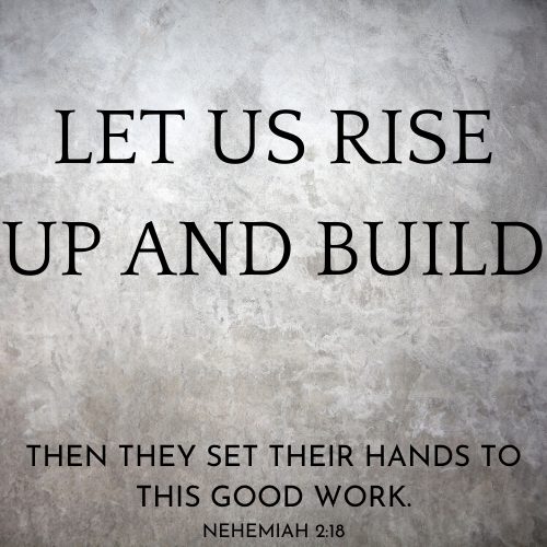 rise Up graphic.png