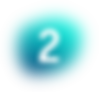 1200px-Logo_TVE-2.svg.png