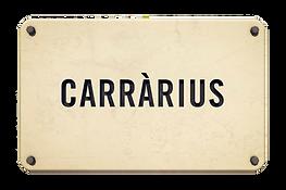 CARRARIUS.png