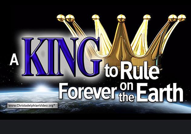 King Forever.jpg