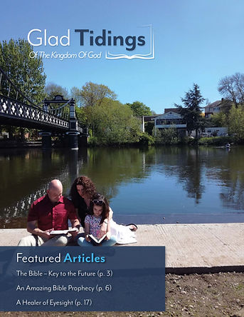 Glad Tidings.jpg