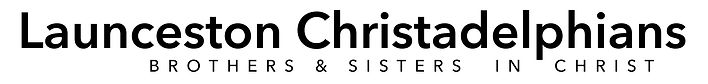 Christadelphians 4.jpg