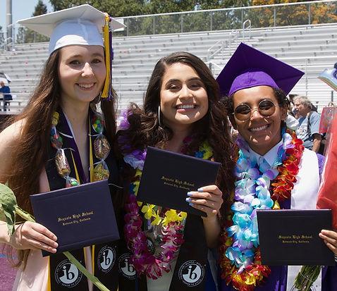 SHSEF-graduates.jpg