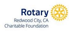 Rotary-Club-Redwood-City-Charitable-Foun