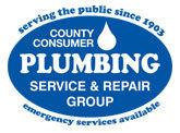 county-consumer-plumbing-logo.jpg