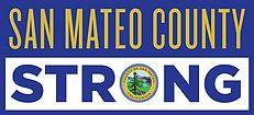 San-Mateo-County-Strong.png