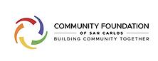 Community Foundation of San Carlos_Logo_