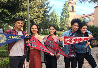 students-with-pennants.jpg