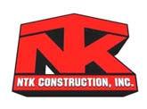 nkt-construction-logo.jpg