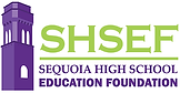 Sequoia HS Education Foundation logo for web.png