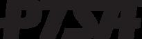 PTSA-logo.png
