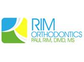 rim-ortho.png