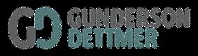 Gunderson Logo.png