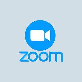 referral-logos-zoom.jpg