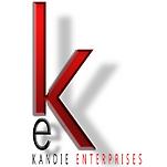 KANIDE%2520E_edited_edited.png