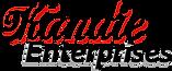 Logo Kandie Enterprises.png