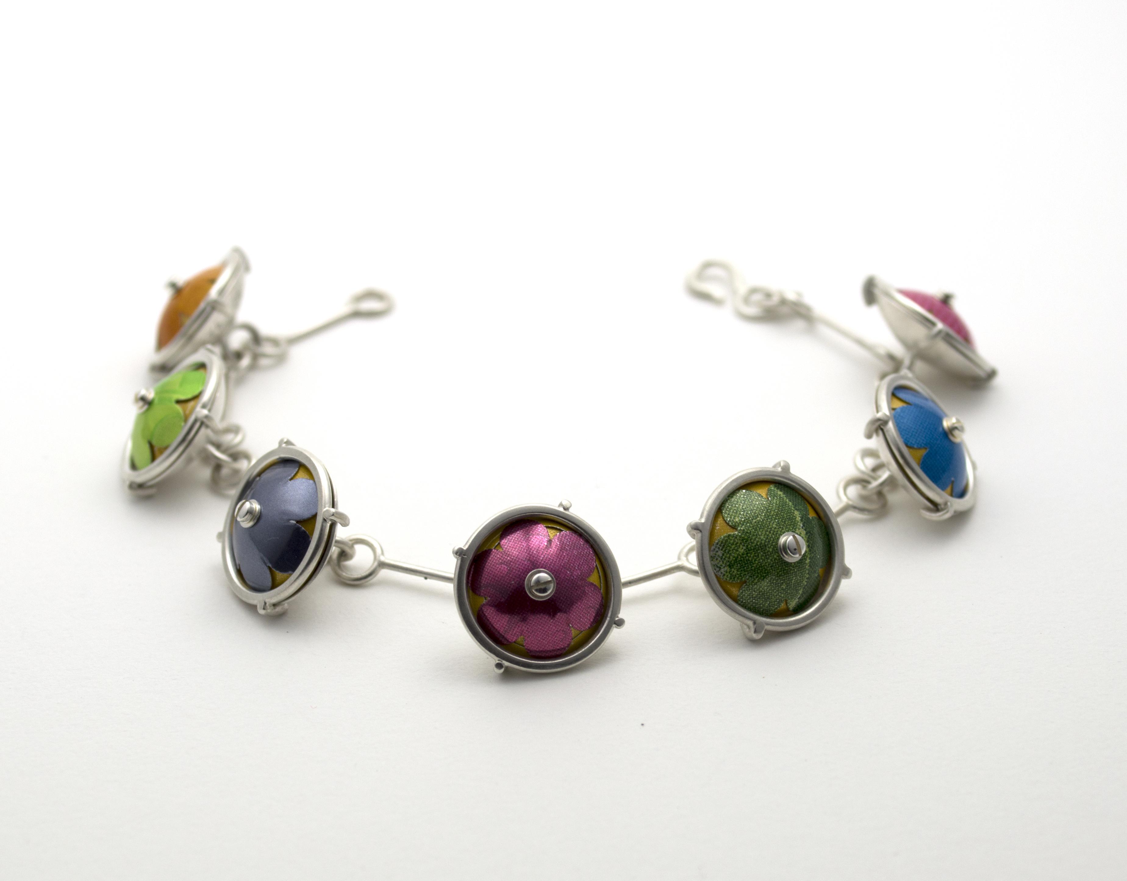 bracelet_flower2