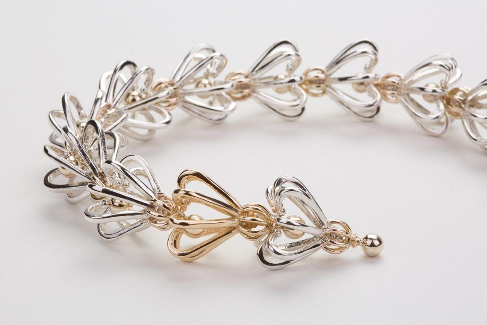 Linking Bracelet