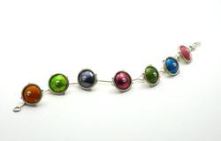 bracelet_flower