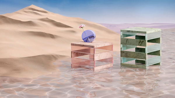 Martina Guandalini-Infinity Table 02.jpg