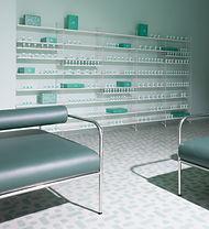 Medly Pharmacy Design 4Q2C7507.jpg