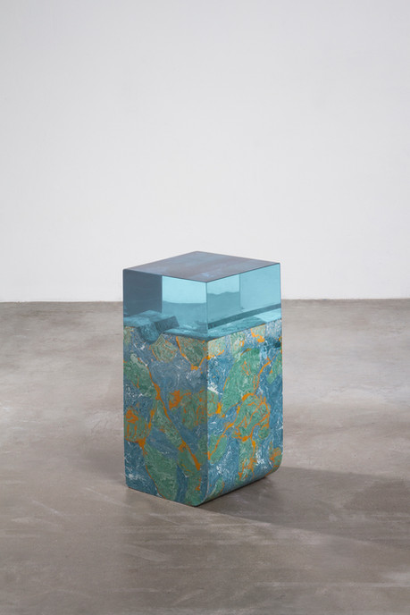 Turquoise Table 001.jpg