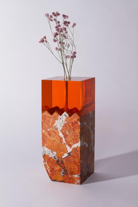 Orange Vase 001.jpg