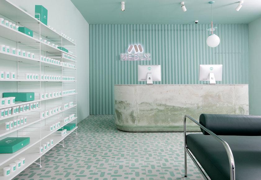 Medly Pharmacy Design 4Q2C7551.jpg