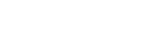 SU-OffsiteOnline-Logo-White.png