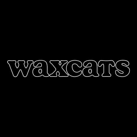 WAXCATS LOGO 2021.jpg