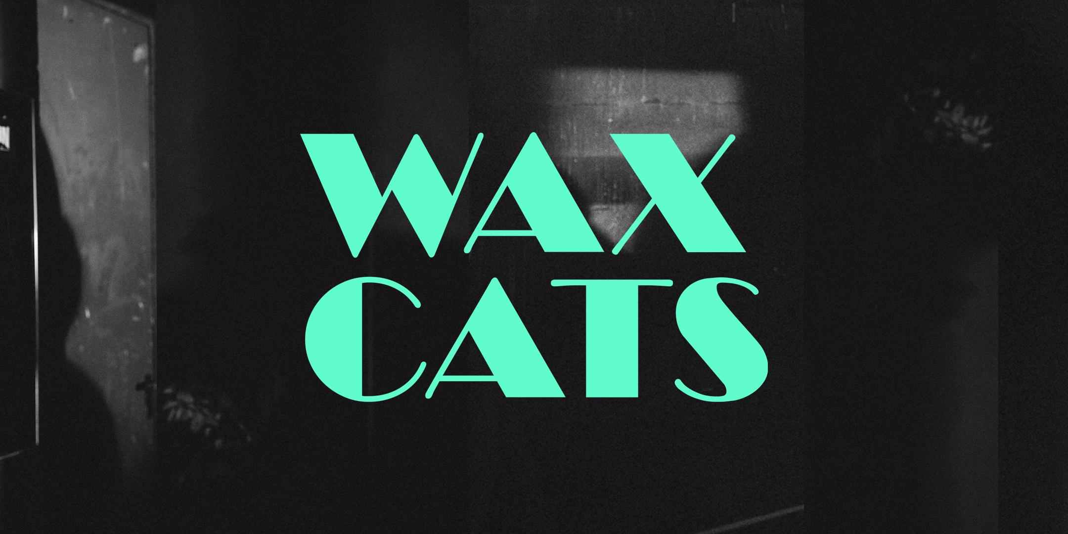 WAXCATS_BANNER.jpg