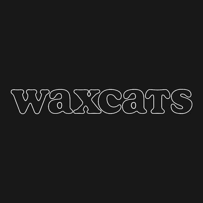 WAX CATS LOGO 2021.jpg
