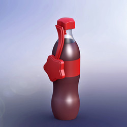 Cola1a