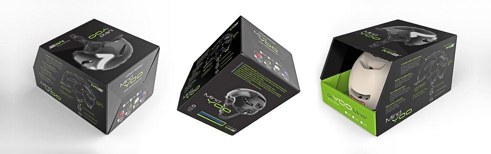 Packaging Design Helmet Pack.jpg