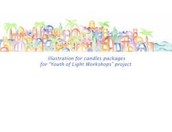 Jaffa skyline for Youth of Light01b
