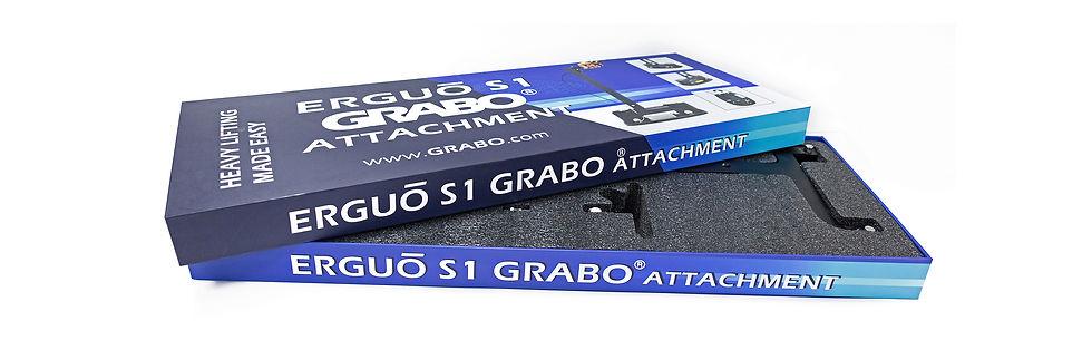 GRABO Packaging Design sm.jpg