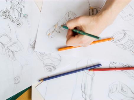 Design studio objecti.co