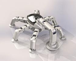C-Bot1