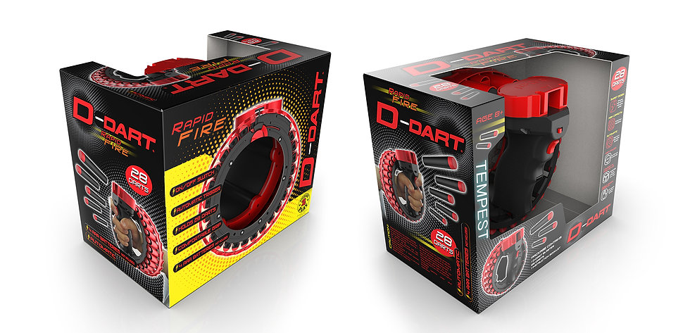 Packaging Design D-Dart.jpg