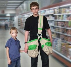 Shopping Bag a