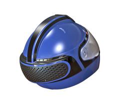 MotoCooling Helmet 06c