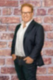 Mark_CU_Brick.jpg