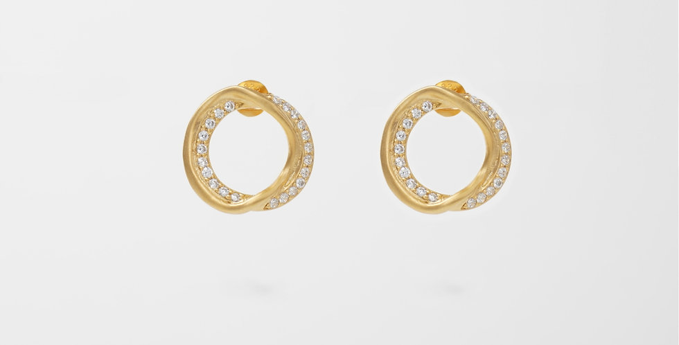 Complexcity Earring 276E20