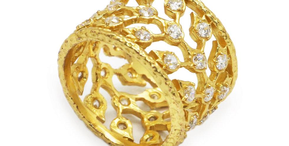 Symmety Ring 503R1