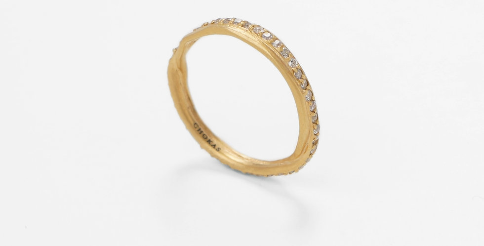 Complexcity Ring 276R18