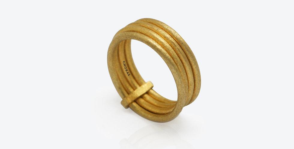 Layering Ring 331R51