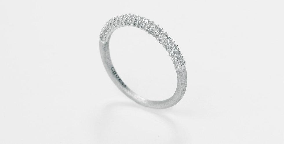 Eternal love Ring 248R7